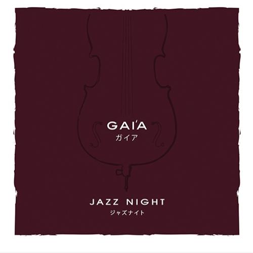GAIA JAZZ NIGHT