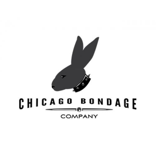 Chicago Bondage