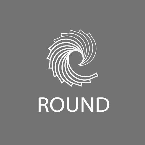 round style 1