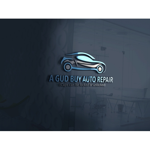 A GUD BUYER AUTO REPAIR