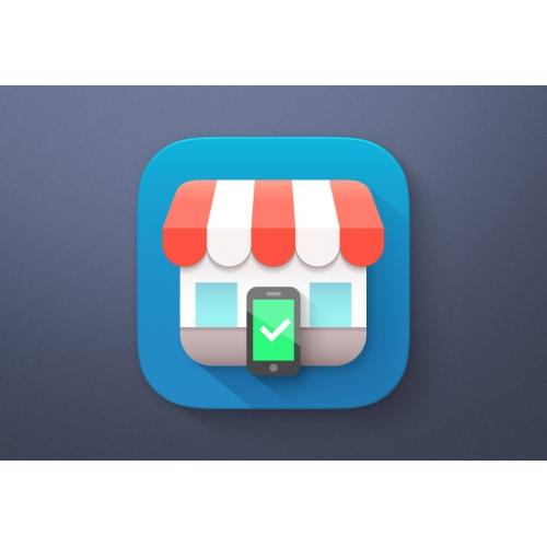 checker app