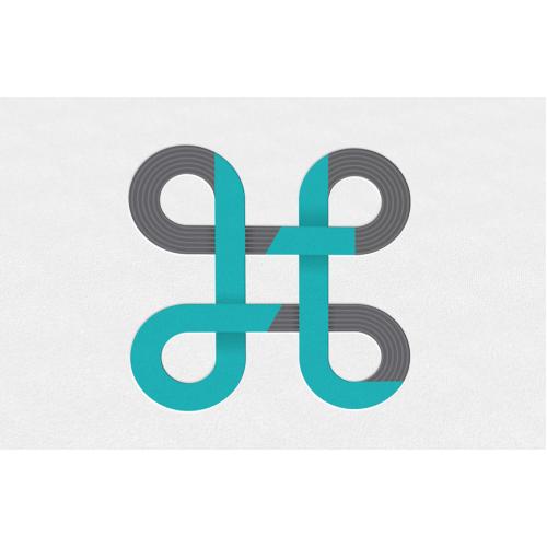 Danijel Transport logo