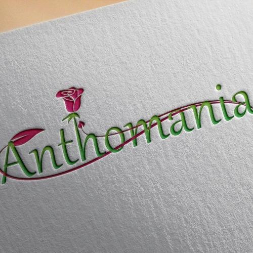 Anthomania