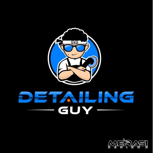 detailing guys