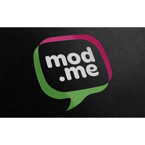Mod.me