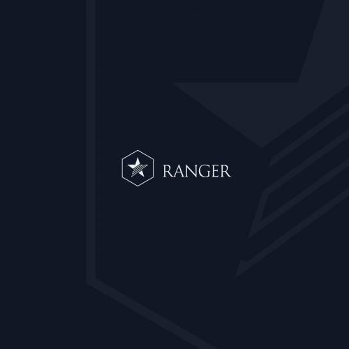 Logo concept for Ranger