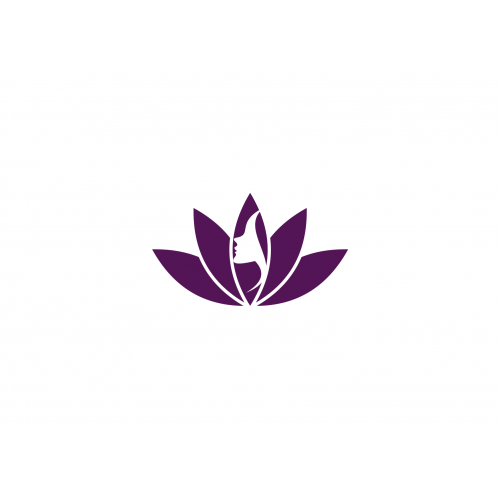 logo designs for yoga