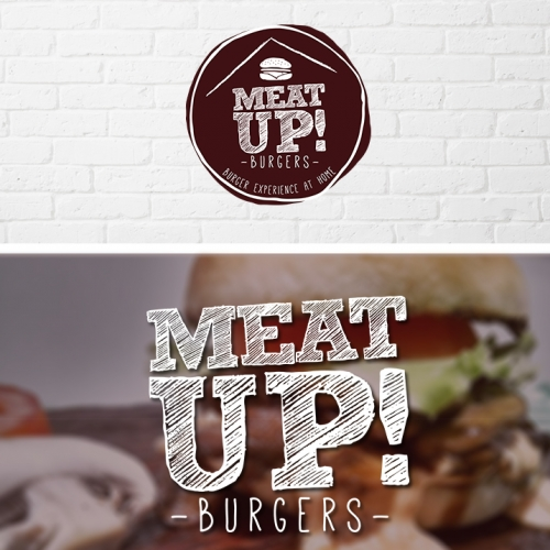 Meat Up Burgers