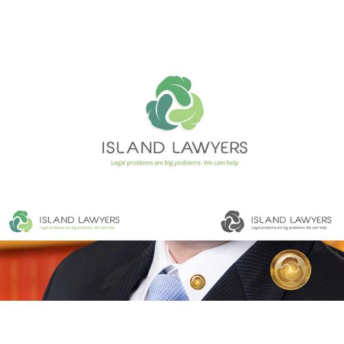 Island Lawyers
