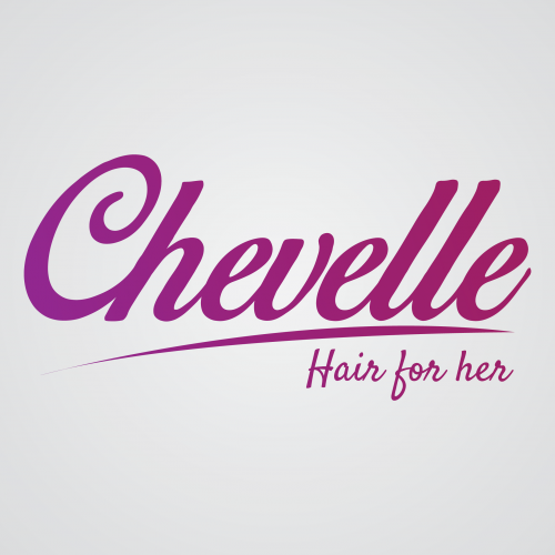 Chevelle First Idea
