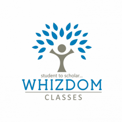 Whizdom Classes