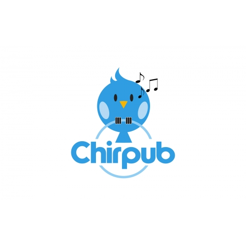 chirpub