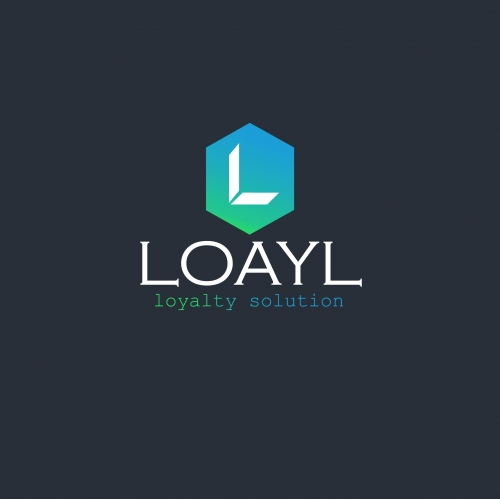 LOAYL