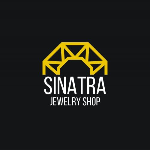 Sinatra Jewelry Shop