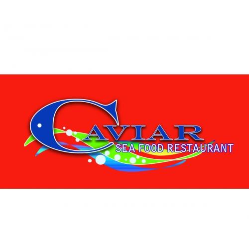 Caviar Restaurant (Oman)