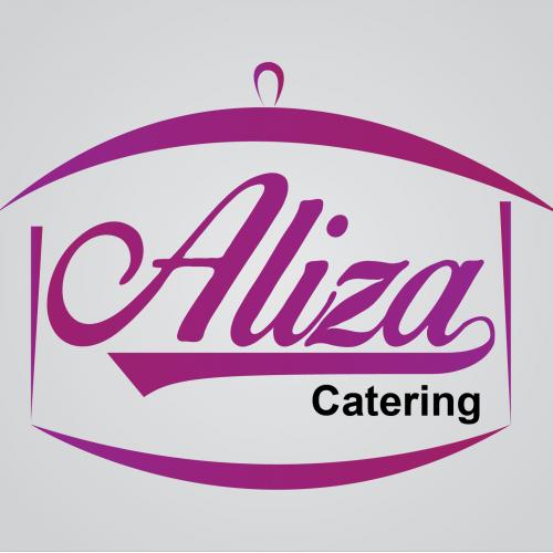 Aliza Catering