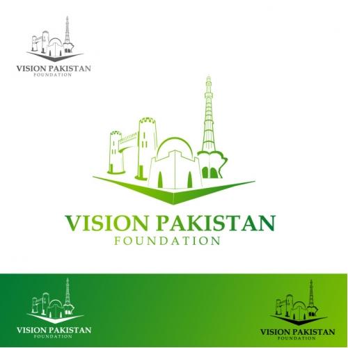 Vision Pakistan Foundation
