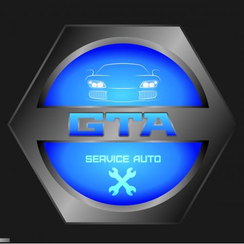 GTA Service Auto