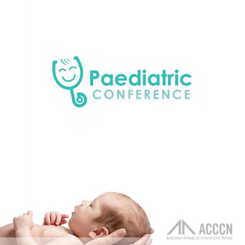 Paediatric conference