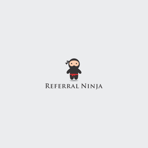 referral ninja