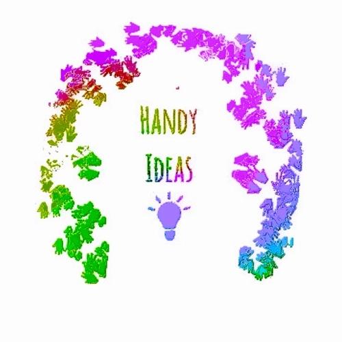 Handy Ideas in Colour