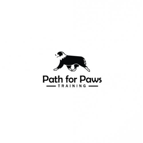 path4paws