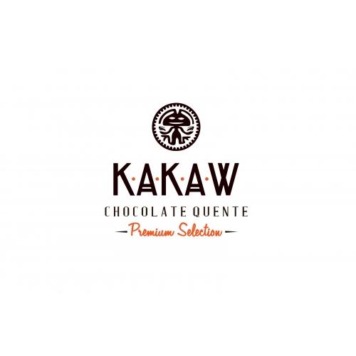 Kakaw - Hot Chocolate