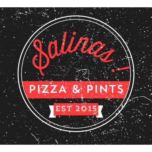 Salina's Pizza