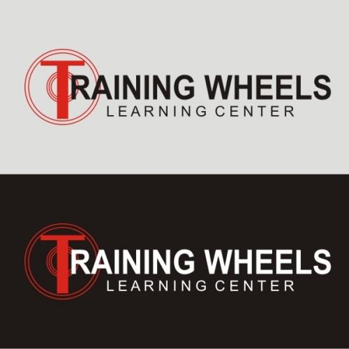 trainning wheels