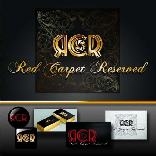 Red Carpet Reserved