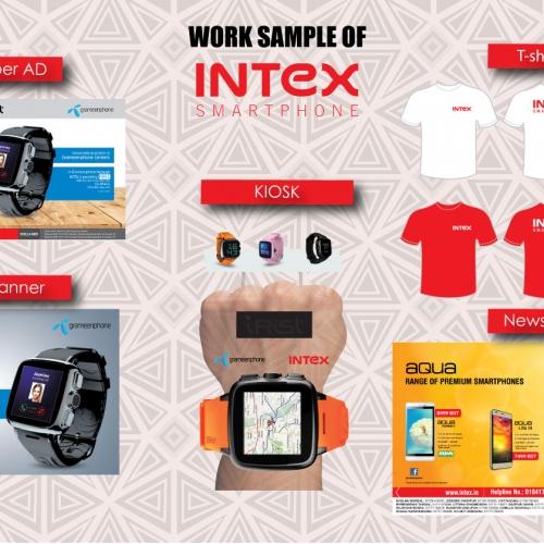 Intex Bangladesh