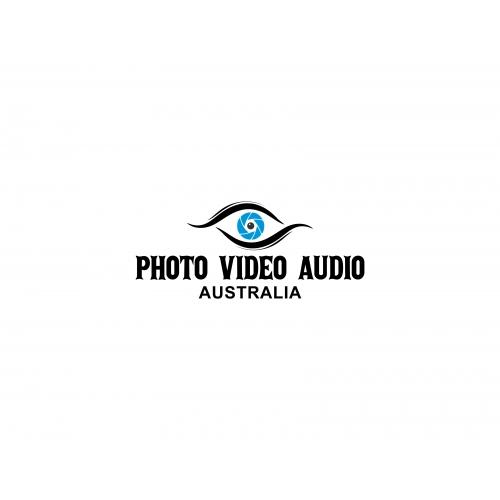 Photo Video Audio