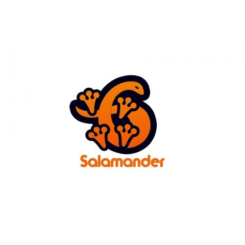 Salamender