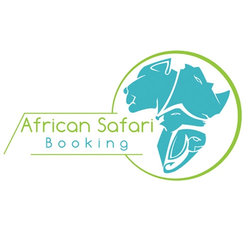 African Safari Booking 2